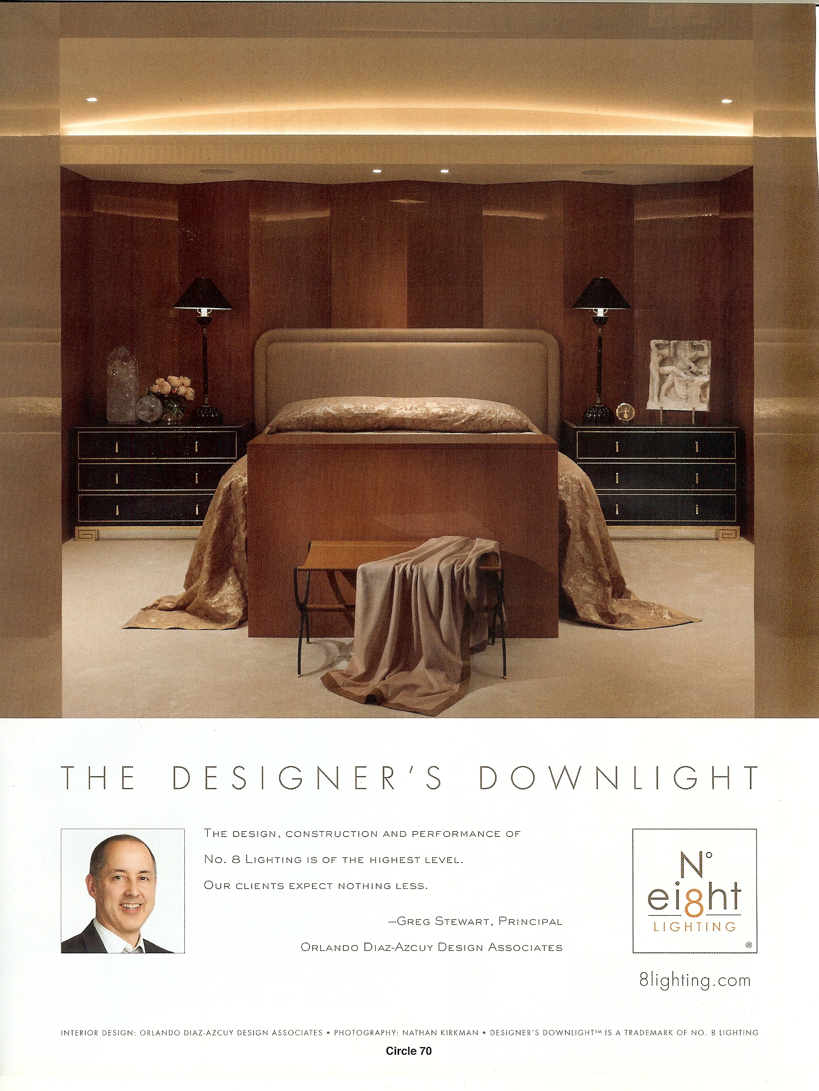 Custom Nightstand Tv Lift Interior Design Magazinecustom Cabinetry Furniture Millwork Blog